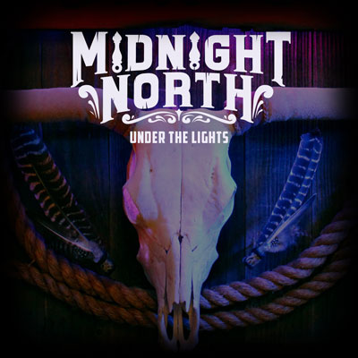 Midnight North Live